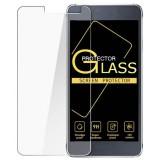 برچسب محافظ صفحه نمایش گلس sony xperia M5