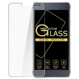 برچسب محافظ صفحه نمایش گلس  LG G4 mini