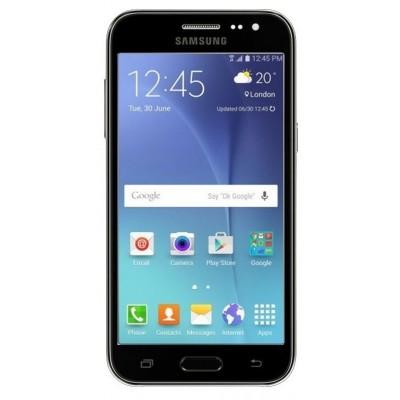 Samsung Galaxy J2 - J200