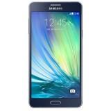Samsung Galaxy A7 - A700F