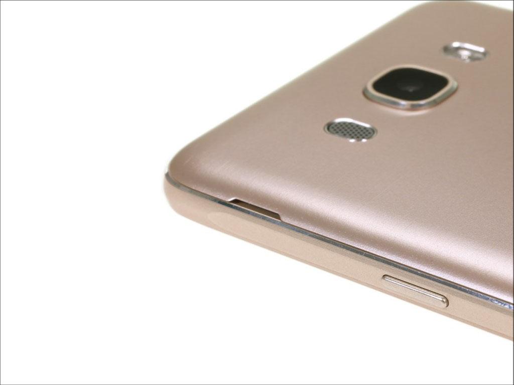 Samsung Galaxy A8 2018 نظرات کاربران در مورد گوشی