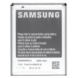 Samsung Galaxy w I8150 - EB484659VU Battery
