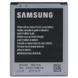 Samsung Galaxy Star2Plus G350 Battery