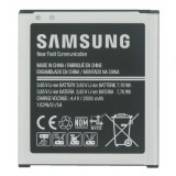 Samsung Galaxy Core 2 - G355H - EB-BG355BBE  Battery