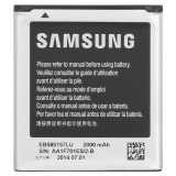 Samsung Galaxy Win I8552 - EB585157LU Battery