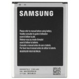 Samsung Galaxy Note 2 - N7100 EB595675LU Battery