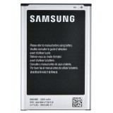 SAMSUNG Galaxy Note 3 - N9000-N9005 B800BE Battery