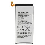 SAMSUNG Galaxy A3 - Eb-ba300abe Battery