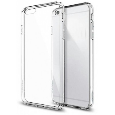 Cover for htc Desire X