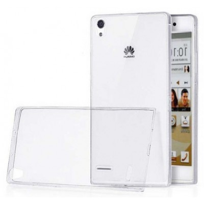 Cover For Huawei P7