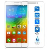 Glass Screen Protector Orginal Lenovo A5000