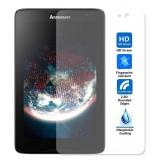 Glass Screen Protector Orginal Lenovo A8-50 A5500