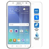 Glass Screen Protector Orginal Samsung Galaxy A8