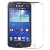 برچسب محافظ صفحه نمایش گلس Samsung Galaxy Ace3