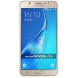 Samsung Galaxy J7 - 2016