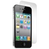 برچسب محافظ صفحه نمایش گلس iphone 4