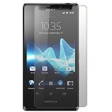 Screen Protector Sony Xperia TX