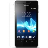 Screen Protector Sony Xperia V