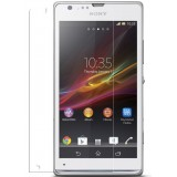 Screen Protector Sony Xperia SP