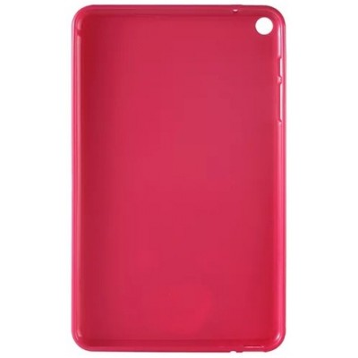 Cover Jelly for Huawei MediaPad T1 7.0