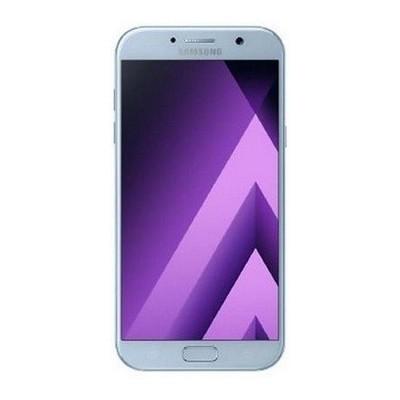 Samsung Galaxy A5 - 2017