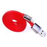 Remax M-cow USB To microUSB Cable 1m