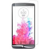 Screen Protector LG G3 Beat - LG G3 Mini