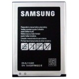 SAMSUNG Galaxy J1 Ace EB-BJ110ABE Battery