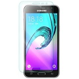 Glass Screen Protector Samsung Galaxy J3-2016