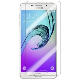 Glass Screen Protector Samsung Galaxy a7-2016