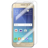 Glass Screen Protector Samsung Galaxy J2