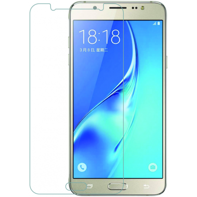 Glass Screen Protector Samsung Galaxy J7-2016