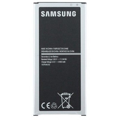 SAMSUNG Galaxy J5-2016 EB-BJ710CBE Battery