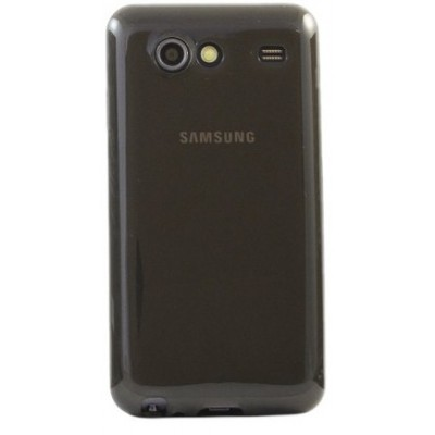 Jelly Cover For Samsung I9070 Galaxy S Advance