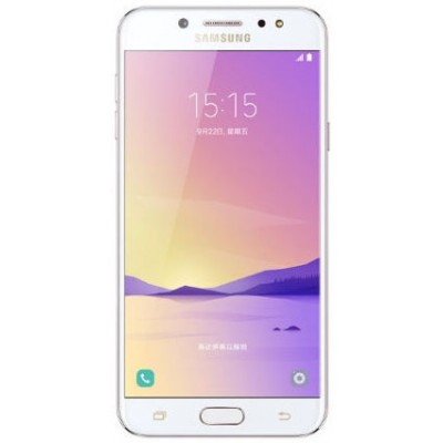 Samsung Galaxy C7 2017