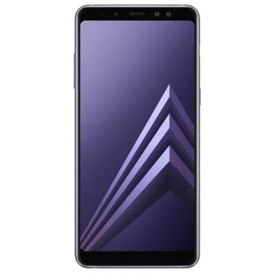 Samsung Galaxy A8 - 2018