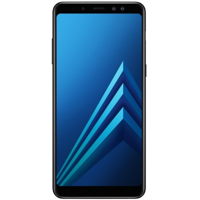 Samsung Galaxy A8 Plus - 2018