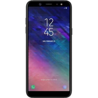 Samsung Galaxy A6 (2018) - SM-A600F