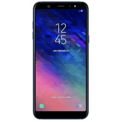 Samsung Galaxy A6 2018 Plus