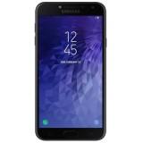 Samsung Galaxy J4 - SM-J400f