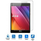 Glass Screen Protector Orginal Asus Zenpad S 8.0 Z580