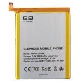 Elephone P9000 Battery