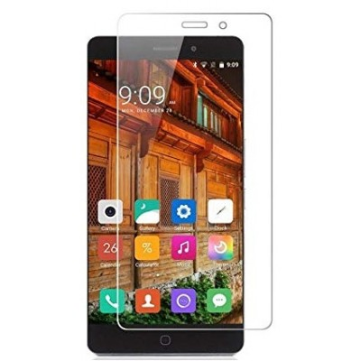 Glass Screen Protector Elephone P9000