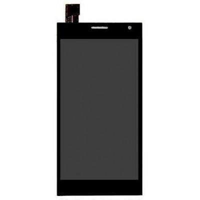 Leagoo Lead 5 original LCD screen