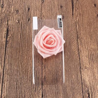 Screen Protector Elephone U
