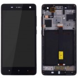 Original LCD Display For Xiaomi Mi4