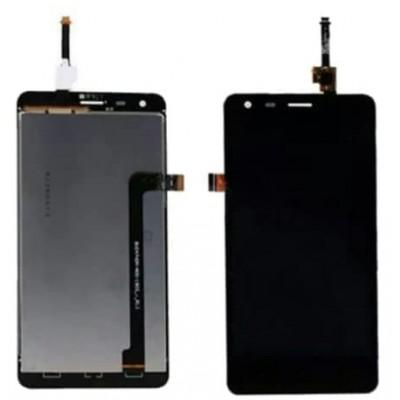 Original LCD Display For Xiaomi Redmi 2
