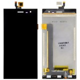 Original LCD Display For Leagoo lead 1