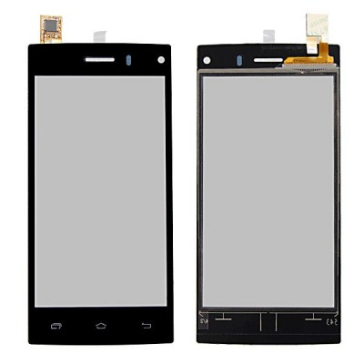 Original LCD Display For Leagoo lead 3