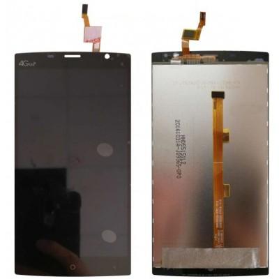 Original LCD Display For Leagoo Elite 5